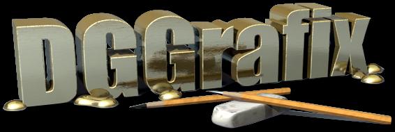 DG Grafix